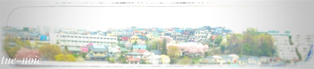 f:id:tueko:20200601204018p:image