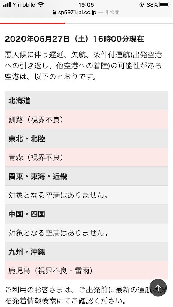 f:id:tueko:20200628194603p:image