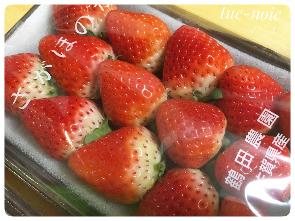 f:id:tueko:20210212195605j:image