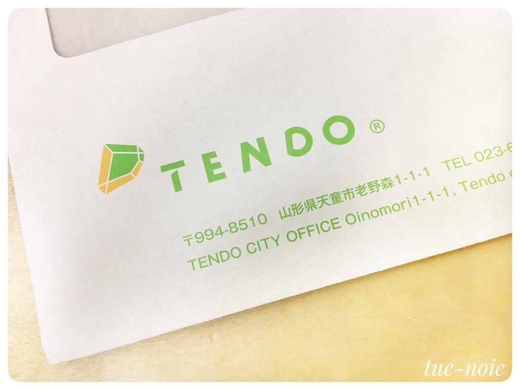 f:id:tueko:20210228182527j:image