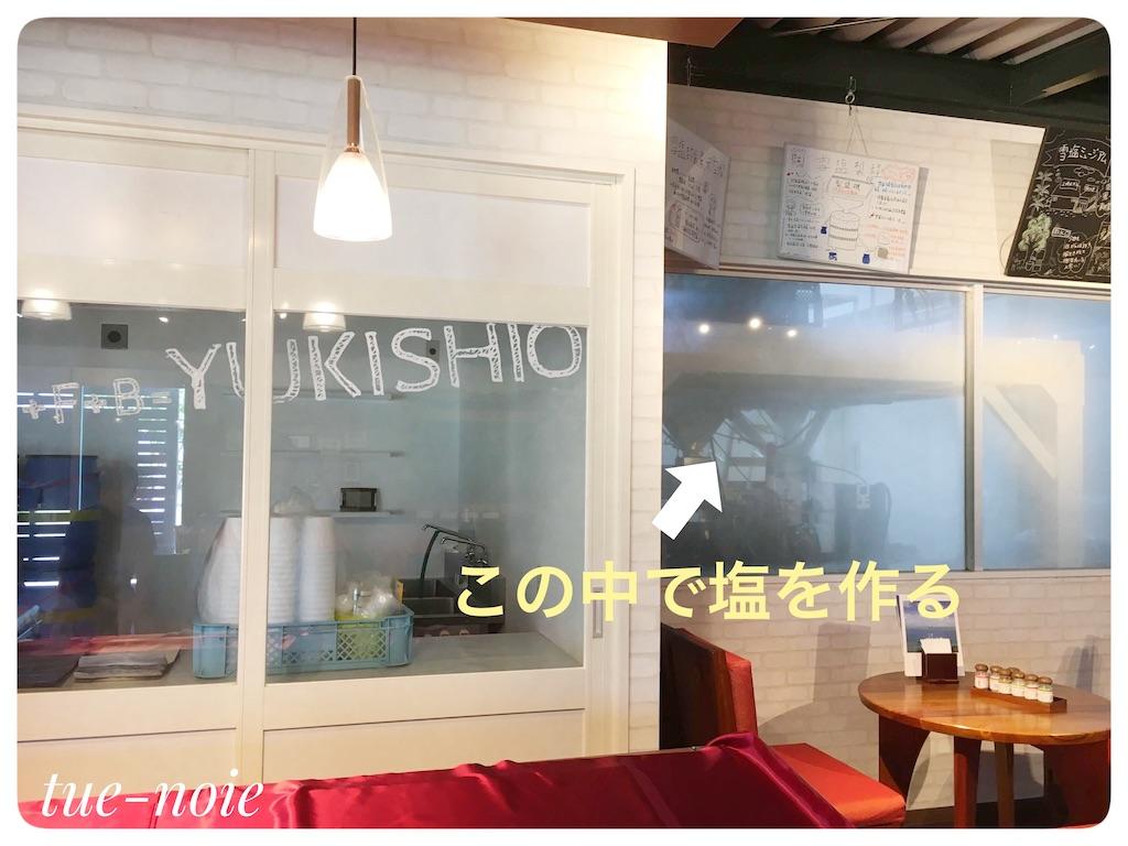 f:id:tueko:20210410144617j:image