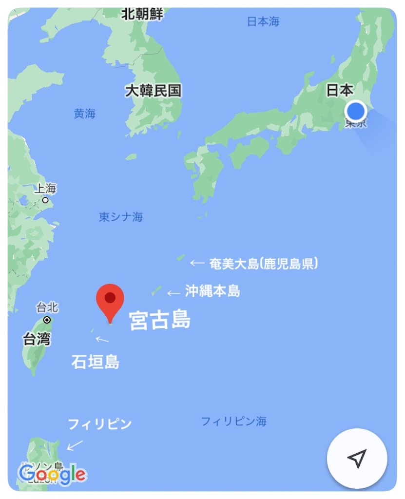 f:id:tueko:20210415202059j:image