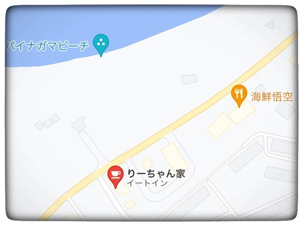 f:id:tueko:20210523161550j:image