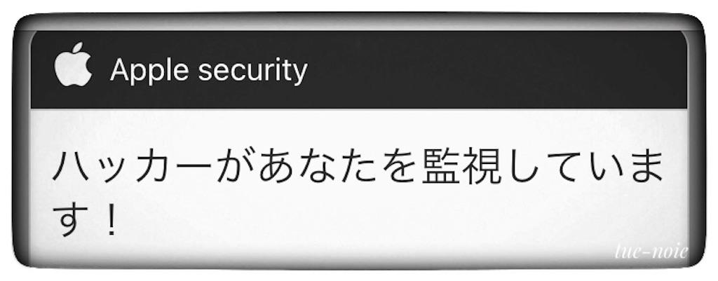 f:id:tueko:20210529091702j:image
