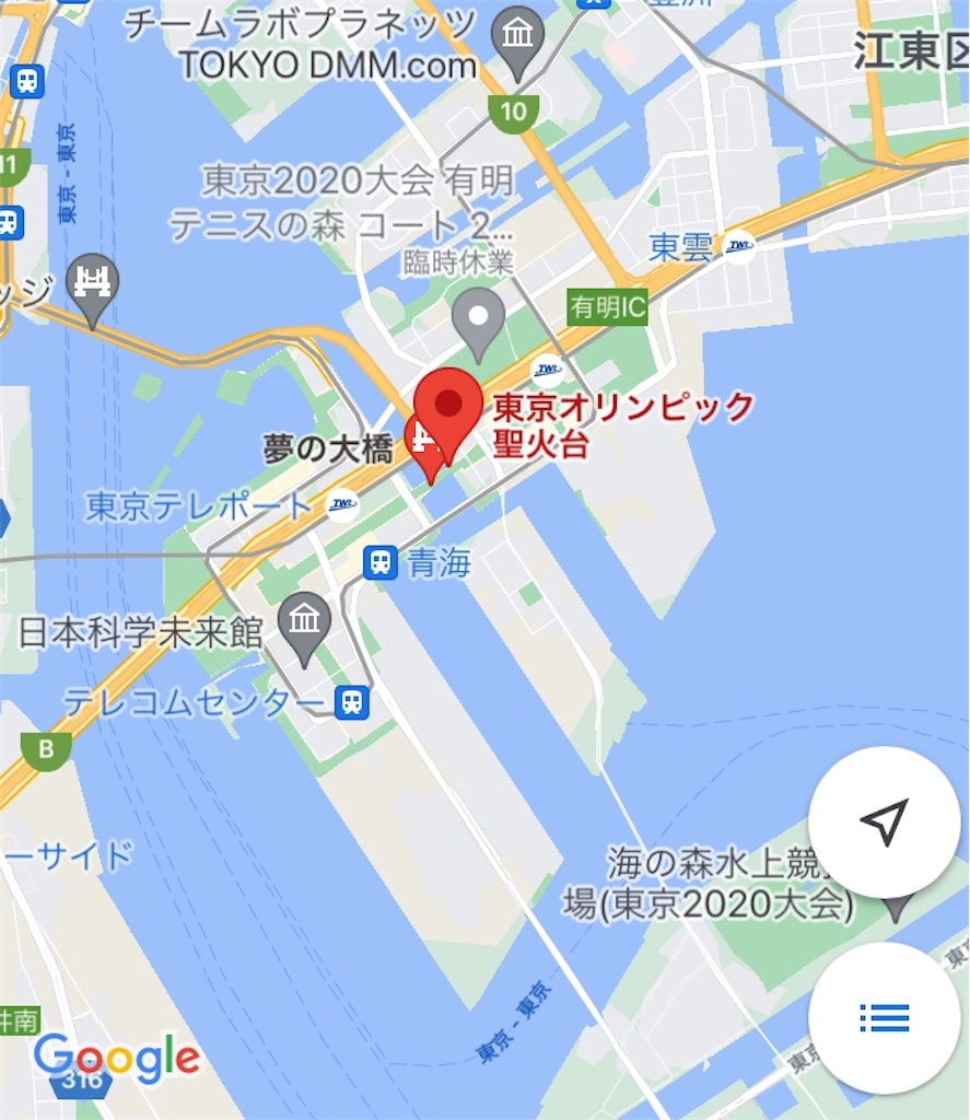 f:id:tueko:20210726234541j:image
