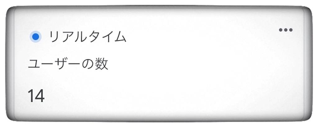 f:id:tueko:20210805223620j:image