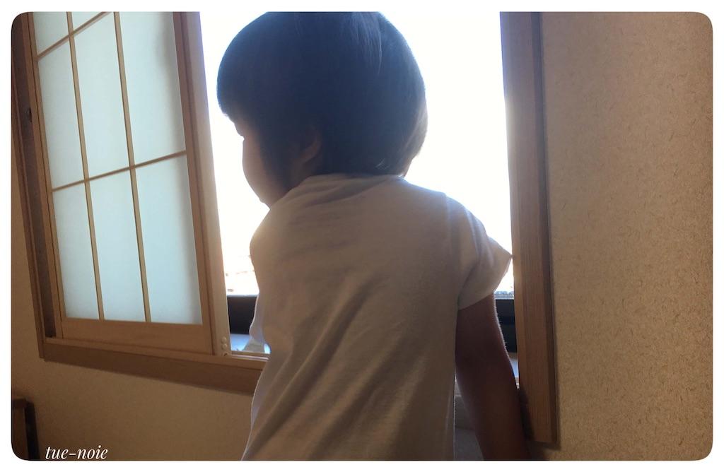 f:id:tueko:20210809193034j:image