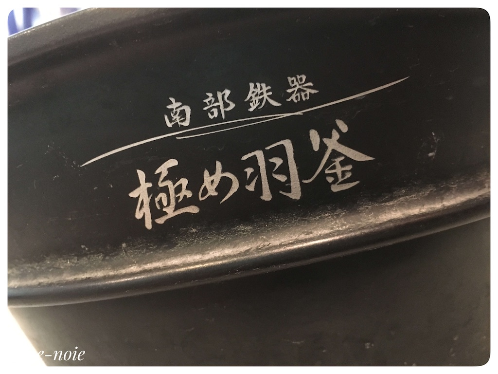 f:id:tueko:20210924193923j:image