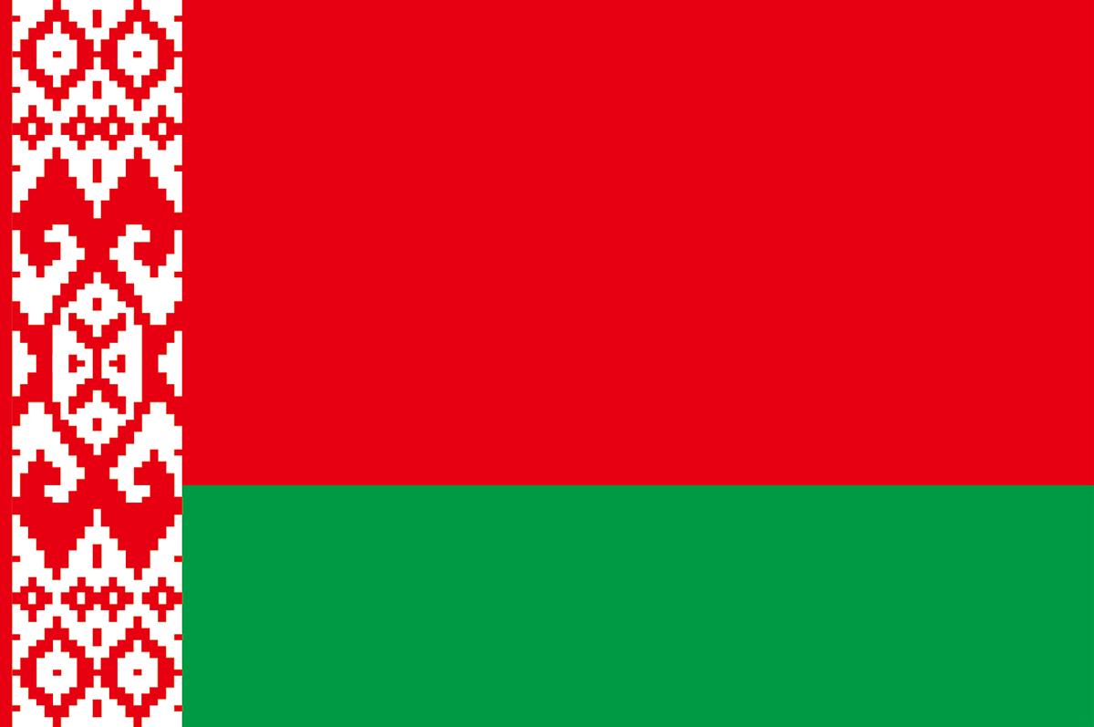 f:id:tufs_russialove:20200404211902p:plain
