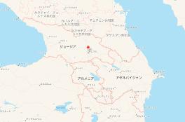 f:id:tufs_russialove:20210910193549p:plain