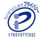 f:id:tuieoyuc23:20151215213916p:plain
