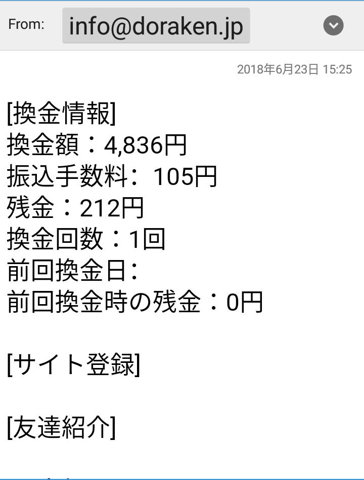 f:id:tuieoyuc23:20180629151429p:plain