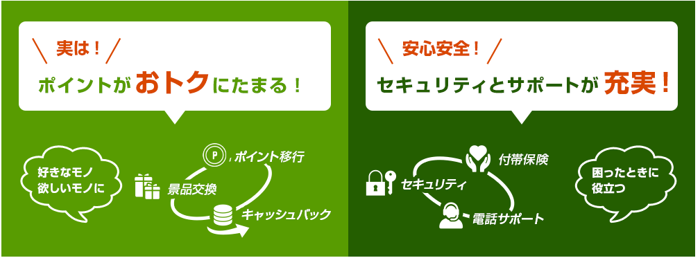 f:id:tuieoyuc23:20190210184358p:plain