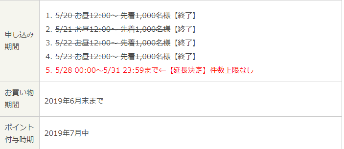 f:id:tuieoyuc23:20190529150624p:plain