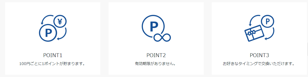 f:id:tuieoyuc23:20190903193658p:plain