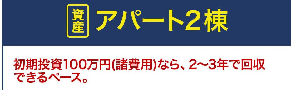 f:id:tuieoyuc23:20200115184122p:plain