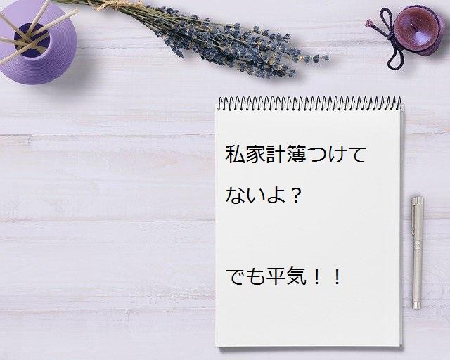 f:id:tuieoyuc23:20200124191017j:plain