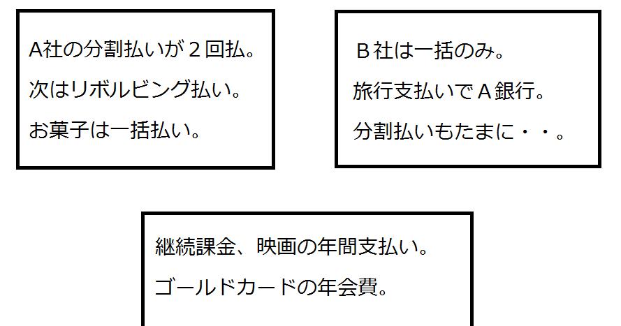 f:id:tuieoyuc23:20200124194949p:plain