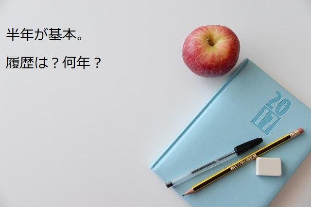 f:id:tuieoyuc23:20200201185155j:plain