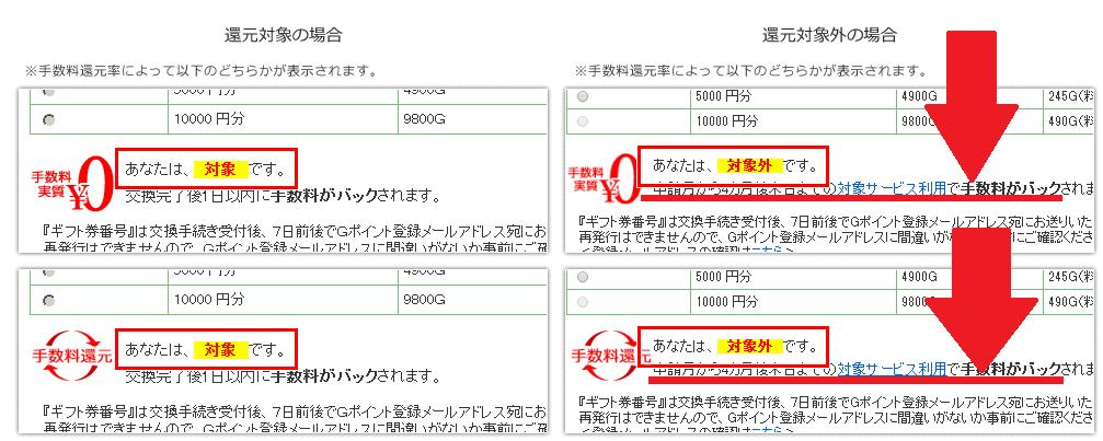 f:id:tuieoyuc23:20200208184439p:plain