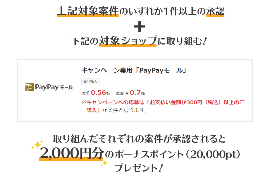 f:id:tuieoyuc23:20200208192555p:plain