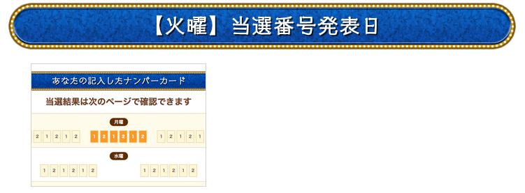 f:id:tuieoyuc23:20200213124459p:plain