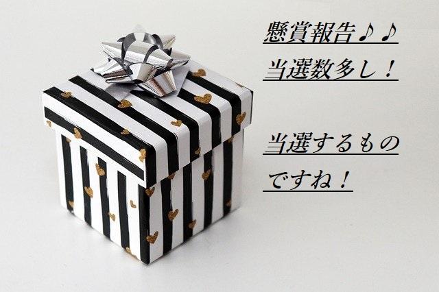 f:id:tuieoyuc23:20200427224448j:plain