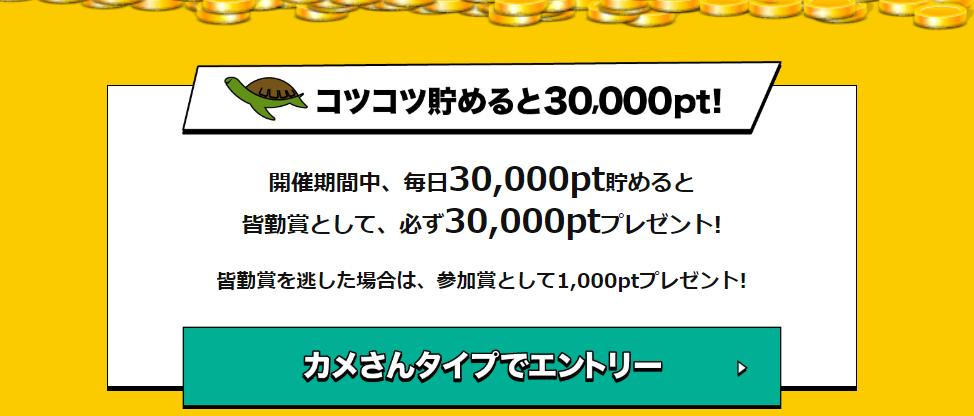 f:id:tuieoyuc23:20200505145656p:plain
