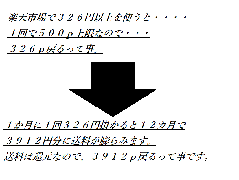 f:id:tuieoyuc23:20200511174535p:plain