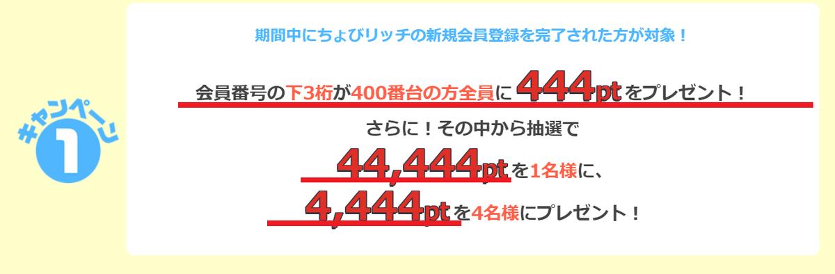 f:id:tuieoyuc23:20200514152044p:plain