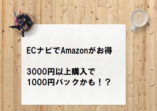 f:id:tuieoyuc23:20200524183733j:plain