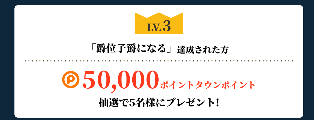 f:id:tuieoyuc23:20200525232835p:plain