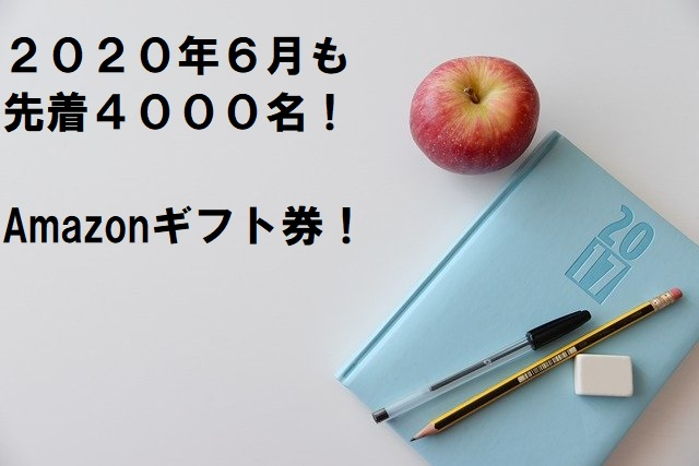f:id:tuieoyuc23:20200601160444j:plain