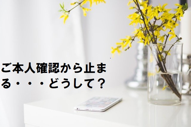 f:id:tuieoyuc23:20200618002042j:plain