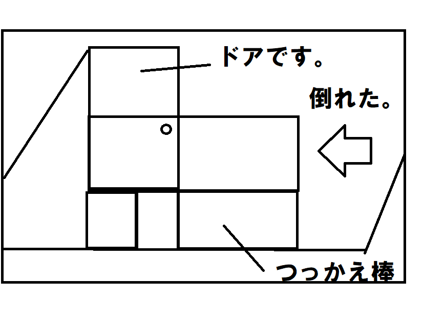 f:id:tuieoyuc23:20200712152754p:plain