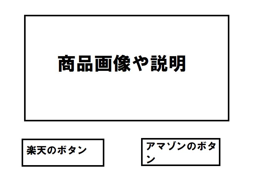 f:id:tuieoyuc23:20200730003126p:plain