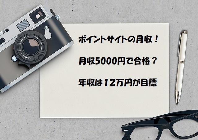 f:id:tuieoyuc23:20210716005913j:plain