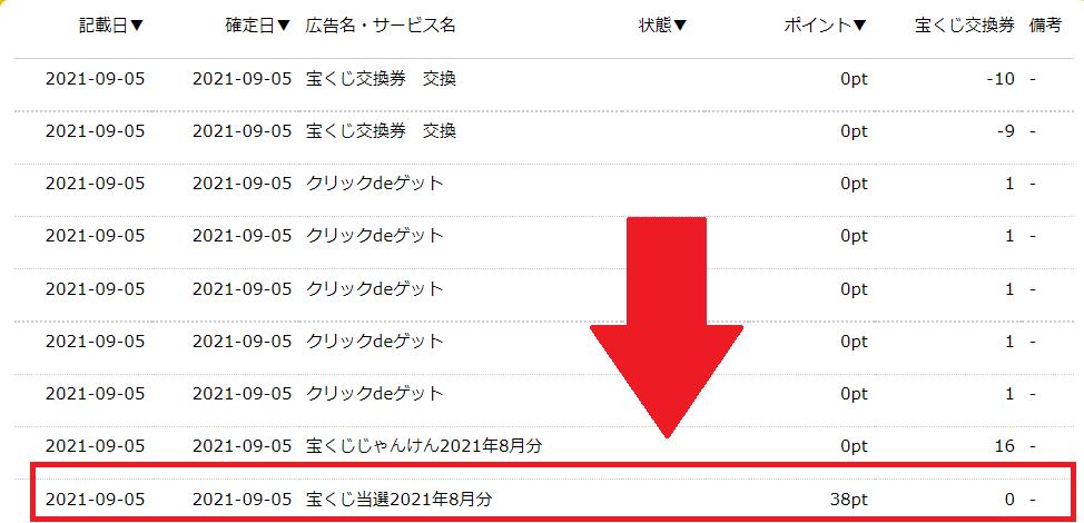 f:id:tuieoyuc23:20210908000227p:plain