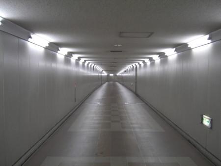f:id:tuisumi:20110913000647j:image:w640