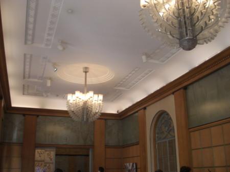 f:id:tuisumi:20111007223919j:image