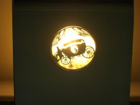 f:id:tuisumi:20111010214926j:image