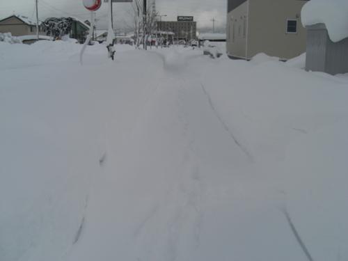 f:id:tuisumi:20111229213909j:image