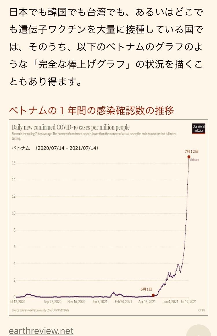 f:id:tujibee:20210720141207j:plain