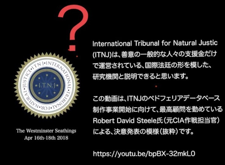 f:id:tujibee:20210723150847j:plain