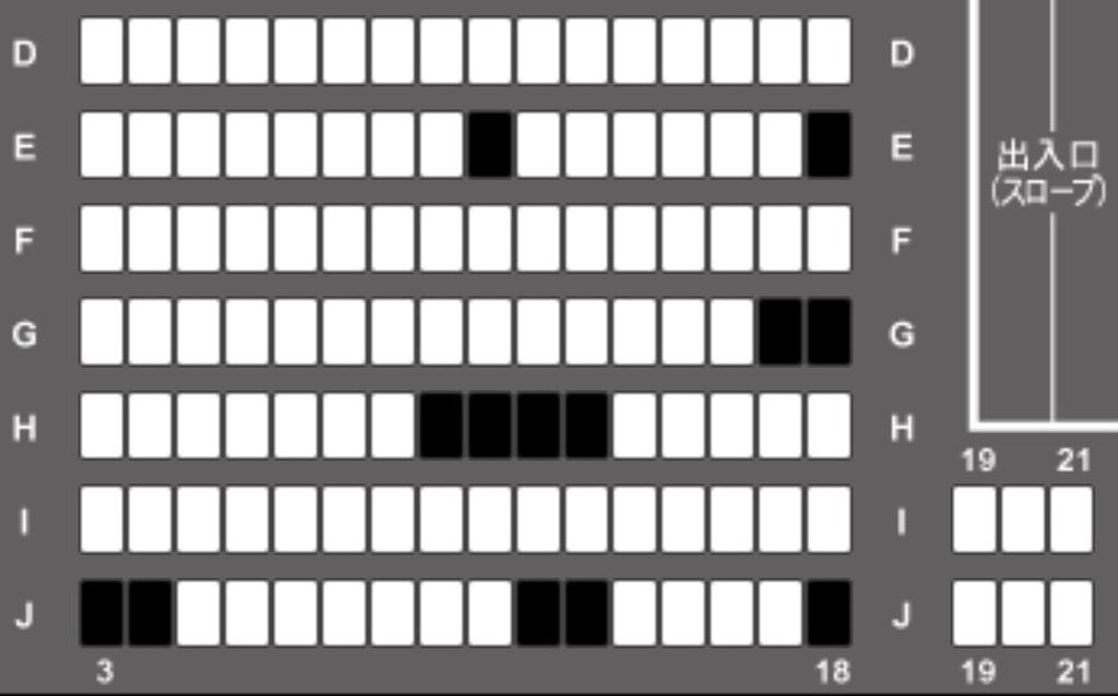 f:id:tukamen:20180920231028j:plain