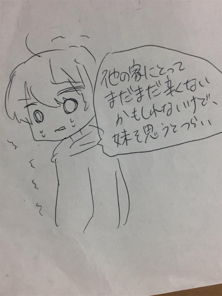 f:id:tukasa-mizumizu:20161104195721j:image