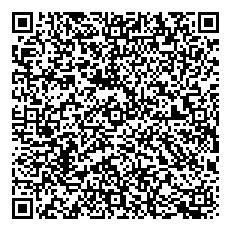 f:id:tukasatani:20161017235128j:plain