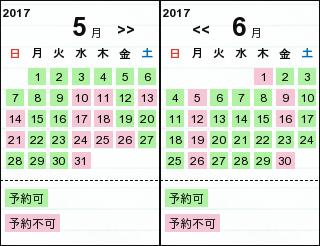 f:id:tukasatani:20170508111332p:plain