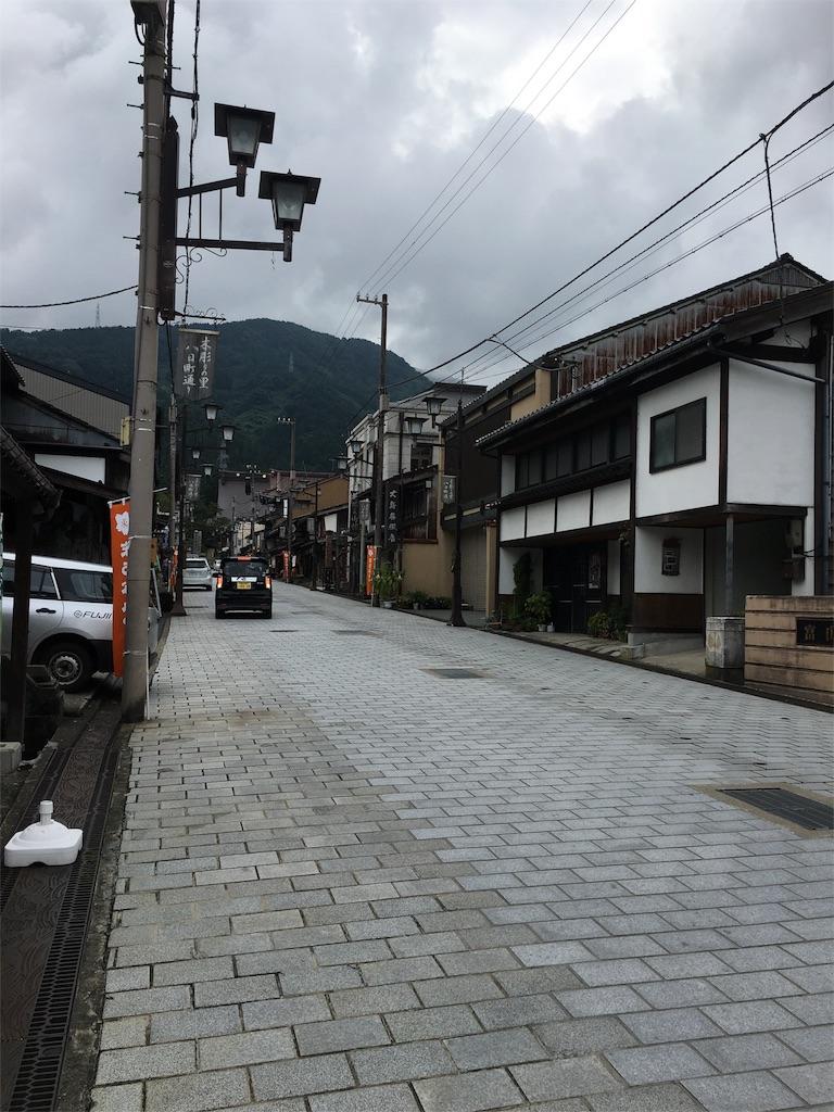 f:id:tukatukasa:20160915200812j:image