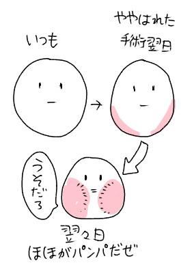 f:id:tukatukasa:20161024113700j:image